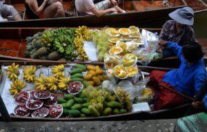 fruits-1023722_960_720