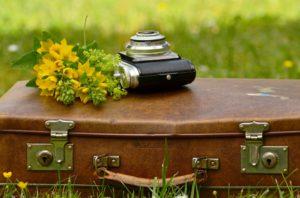 luggage-1482618_960_720