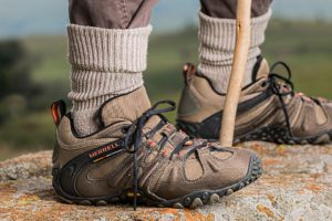 shoes-587648_960_720