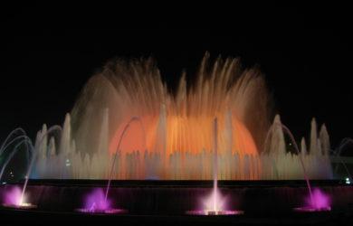 fontana-magica