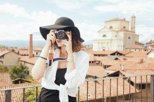 photographer-407068__340